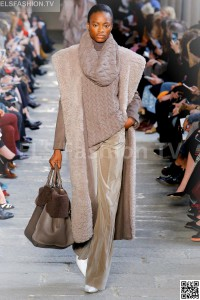 Max Mara F/Winter #mfw2017