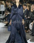 Zac Posen SS 2016 NYFW access to view full gallery. #ZacPosen #nyfw15