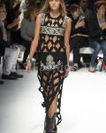 Fausto Puglisi SS 2016 MFW access to view full gallery. #FaustoPuglisi #MFW15