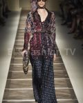 Etro SS 2016 MFW access to view full gallery. #Etro #MFW15